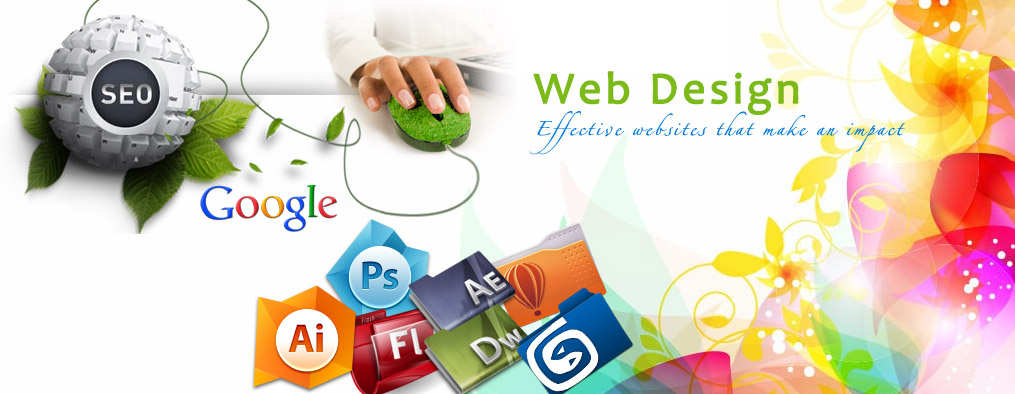 The most effective method to Opt For A Reliable Web Designing Company |  Agencia Eternity